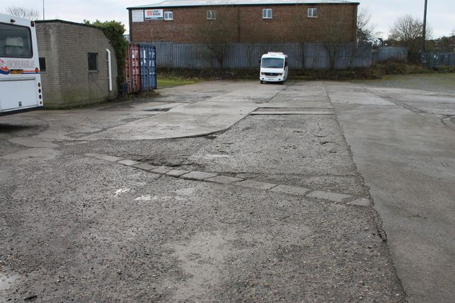 Photo 5 of Site 26, Balliniska Road, Springhill Industrial Estate, Londonderry, County Londonderry BT48