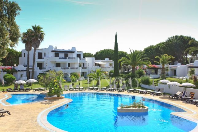 1 bed apartment for sale in Balaia, Algarve, Portugal