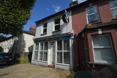 Thumbnail Commercial property for sale in 359 Brighton Road, South Croydon, Surrey