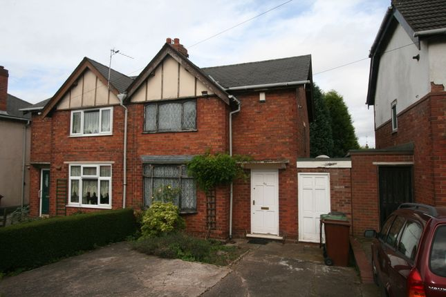 Homes for sale in chantry avenue bloxwich walsall ws3 for I kitchens and renovations walsall