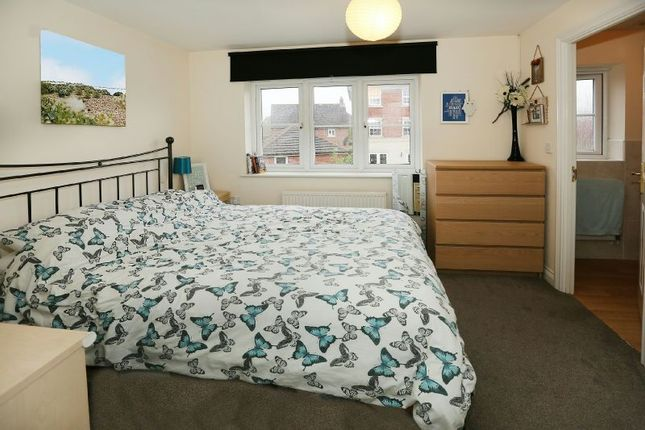 Bedroom 1 of Pippin Grove, Shinfield, Reading RG2