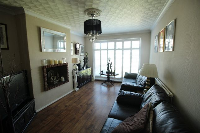 Picture No. 08 of Clifton Drive, Swinton M27