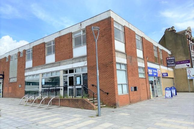 Thumbnail Retail premises to let in High Street, Strood, Rochester