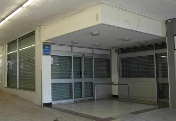 Thumbnail Retail premises to let in The Crossways Shopping Centre, Hyde Road, Paignton