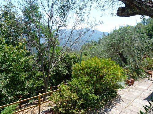 Image of Apricale, Isolabona, Imperia, Liguria, Italy