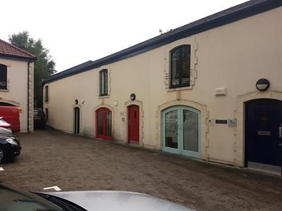Thumbnail Office to let in F5A, Beehive Yard, Walcot Street, Bath