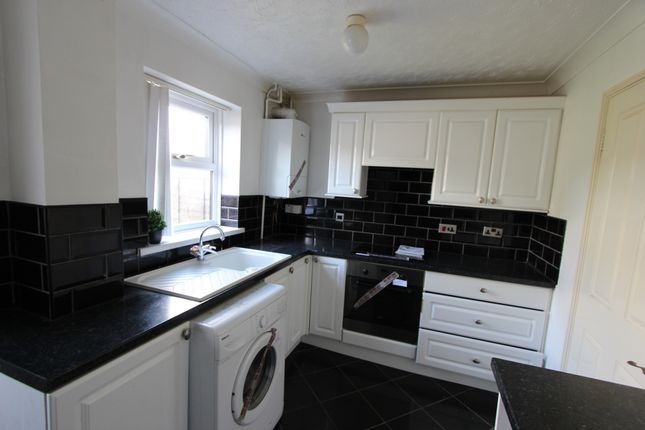 Photo 3 of Yew Tree Mews, Mill Hill, Deal CT14