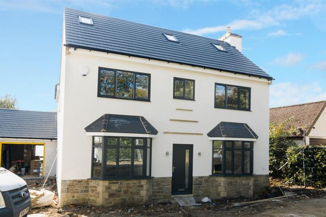 Detached house for sale in Southway, Horsforth, Leeds