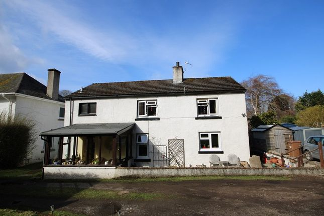 Campfield Cottage Stratherrick Road Lochardil Inverness Iv2 2 Bedroom Detached House For Sale 52938227 Primelocation