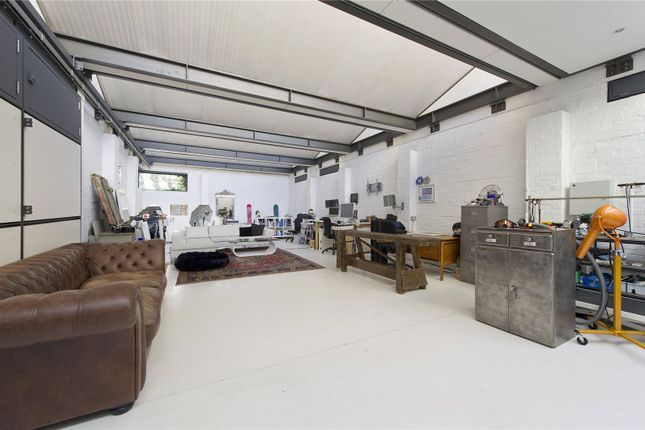 Property for sale in Harrow Road, North Kensington, London, UK NW10