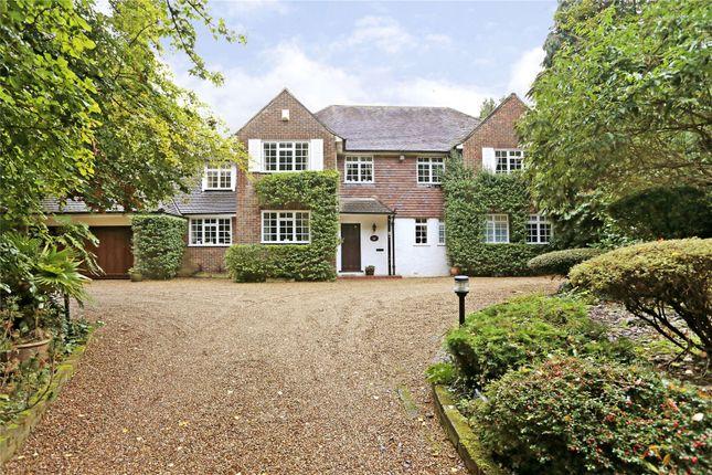 Picture No. 17 of Sarratt Lane, Loudwater, Rickmansworth, Hertfordshire WD3