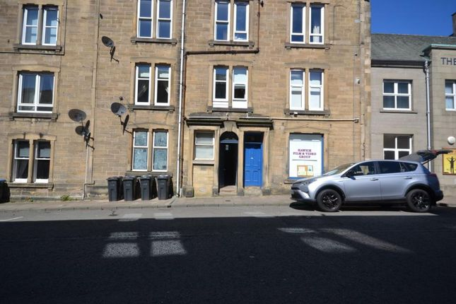10/1 First Floor Right, Croft Road Hawick TD9