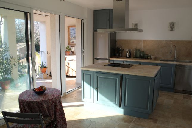 2 bed property for sale in Aix En Provence, Bouches Du Rhone, France