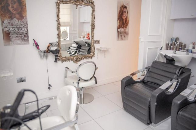 Retail premises for sale in Beauty, Therapy & Tanning DN22, Nottinghamshire