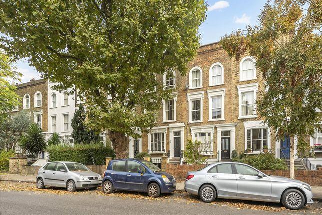 1 bed flat for sale in Mildmay Road, Islington, London N1