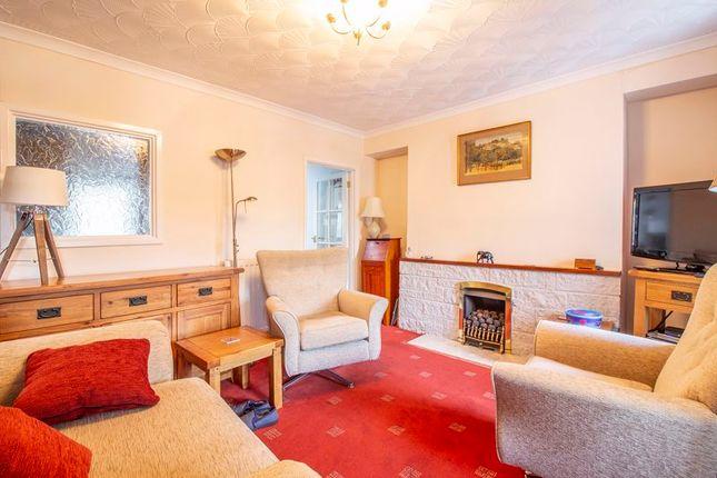Photo 3 of New Row, Machen, Caerphilly CF83