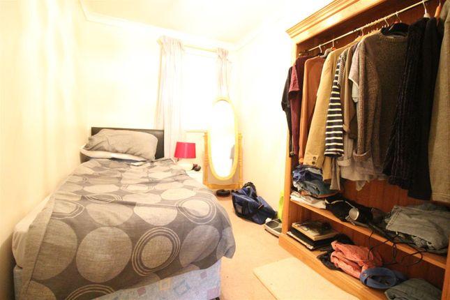 Bedroom 2 of Hunsley Avenue, Hull HU5