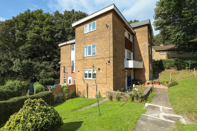 3 bed terraced house for sale in Bankwood Road, Sheffield S14