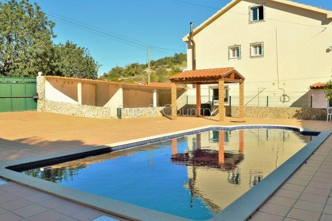 3 bed villa for sale in Loulé (São Clemente), Loulé (São Clemente), Loulé