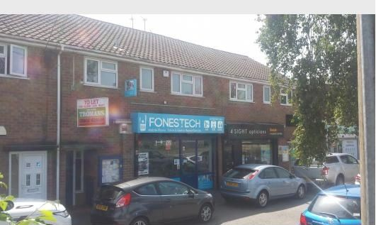 Thumbnail Office to let in Wolverhampton Road, Codsall