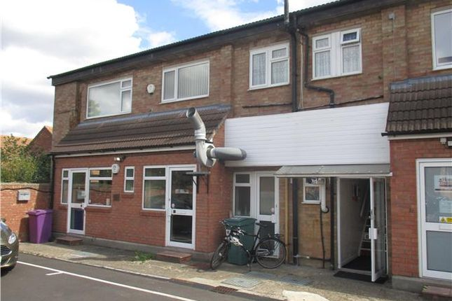 Thumbnail Office to let in Suite 1, 106A Bedford Road, Wootton, Bedford, Bedfordshire