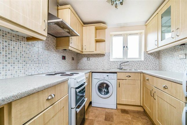 Thumbnail Flat to rent in King Street, Plymouth
