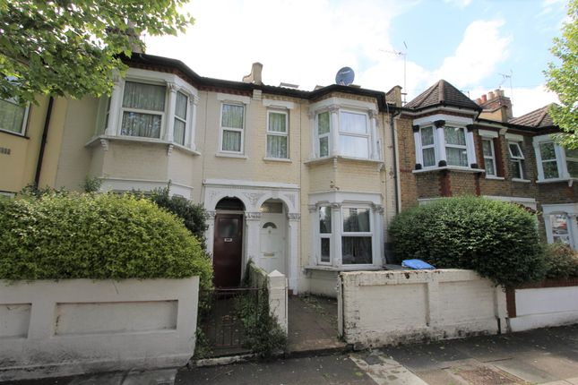 Thumbnail Property for sale in Chester Road, London