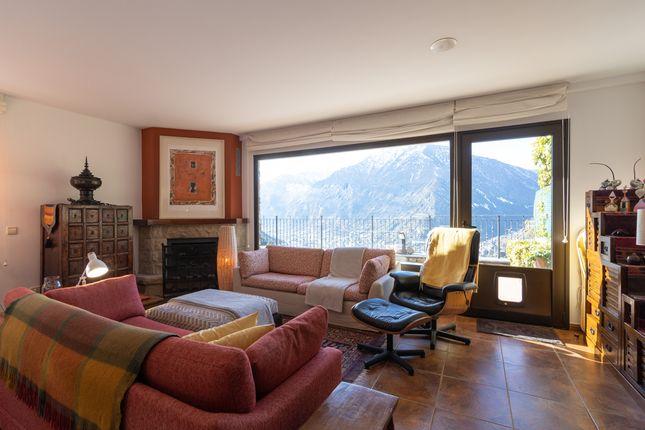 Thumbnail Detached house for sale in Escaldes, Escaldes, Andorra