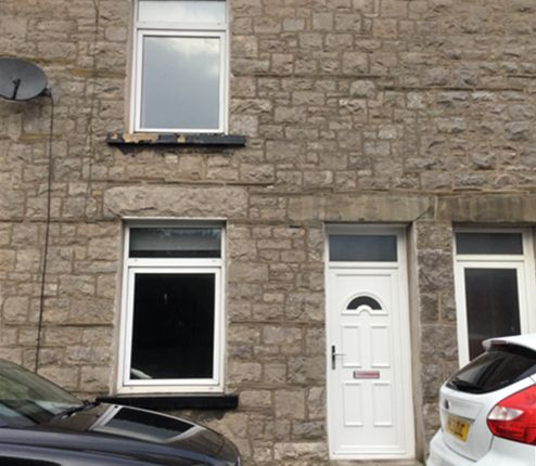 Thumbnail Terraced house to rent in Ainslie Street, Dalton-In-Furness