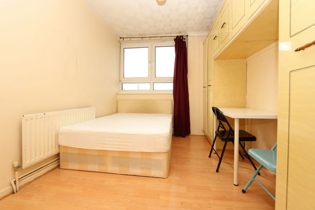 Room to rent in Brownfield St., All Saints