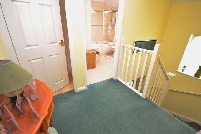 Callington Rooms To Rent