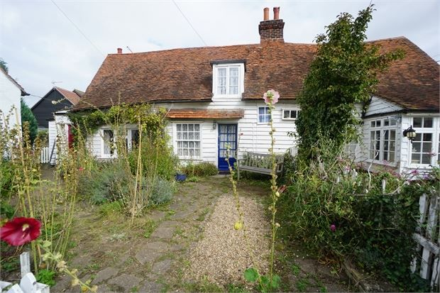 Main Image of The Lane, West Mersea, Essex. CO5