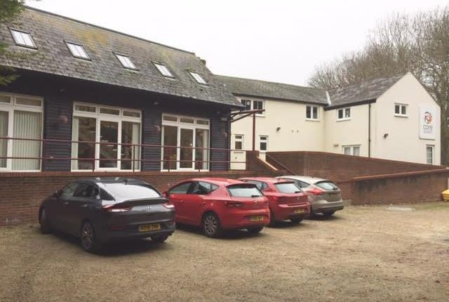 Thumbnail Office to let in The Wellhead, Hale Road, Wendover, Bucks