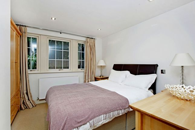 Bed 2 of Court Road, Maidenhead SL6