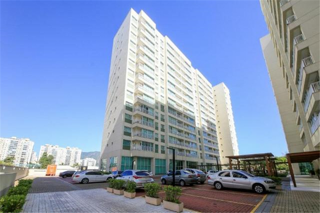 Apartment for sale in Rio De Janeiro, Rio De Janeiro, Brazil