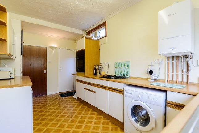 Thumbnail Semi-detached house to rent in Neasham Road, Darlington, Co. Durham