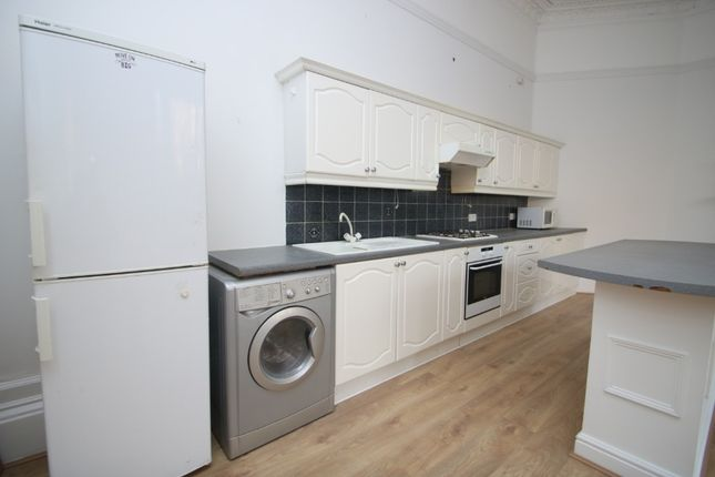 Photo 2 of Bowmont Terrace, Dowanhill, Glasgow G12