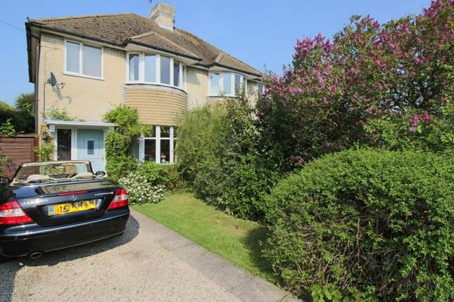 Homes For Sale In Whitstable Road Canterbury Ct2
