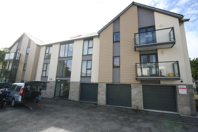 15947837 of Jubilee Drive, Redruth TR15