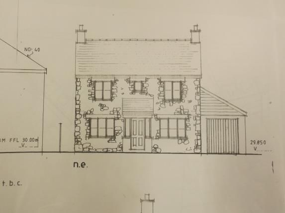 Thumbnail Detached house for sale in St. Agnes, Truro, Cornwall
