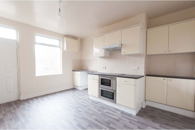 Kitchen of Dearne Road, Bolton-Upon-Dearne, Rotherham S63