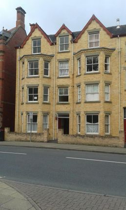 7 bed flat for sale in High Street, Llandrindod Wells