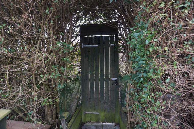 Photo 8 of Briar Close, Kimblesworth, Chester Le Street DH2