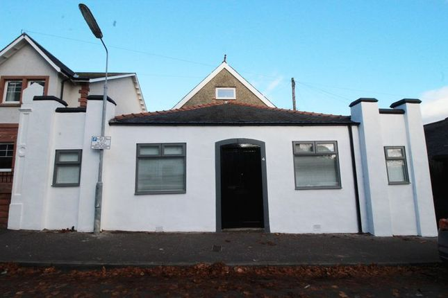 Thumbnail Property for sale in Carlyle Road, Kirkcaldy