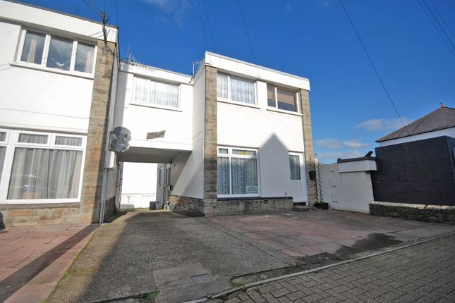 Stables Court, Golf Links Road, Westward Ho, Bideford EX39