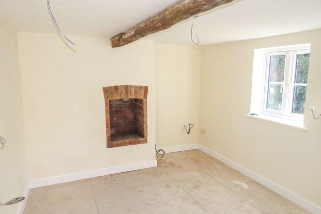 Rooms To Rent In Downham Market