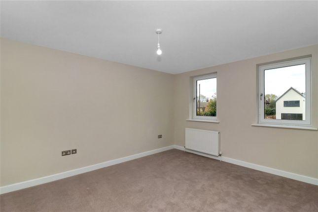 Bedroom 2 of Hunton Bridge Hill, Hunton Bridge, Kings Langley WD4