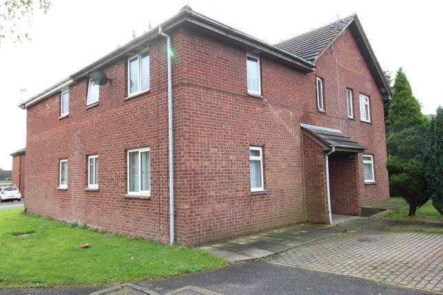 Picture No. 30 of Melton Avenue, Leeds, West Yorkshire LS10