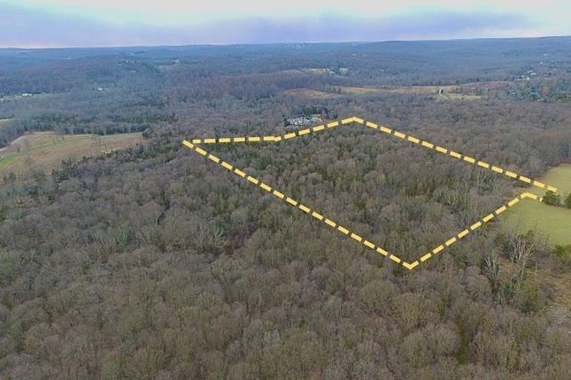 Thumbnail Land for sale in Bedminster Township, New Jersey, United States Of America