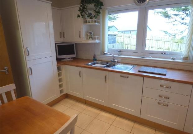 Kitchen of Hardthorn Villas, Dumfries, Dumfries And Galloway DG2